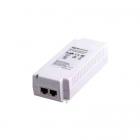 Инжектор питания 1-Port High Power Midspan, 60W, 10/ 100/ 1000 BaseT, AC Input with Lightning Protection (PD-9501GR/ SP/ AC-EU)