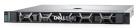 Сервер DELL PowerEdge R240 1U/ 4LFF/ E-2224/ 1x16GB UDIMM/ PERC S140 SATA Only/ 2x4TB SATA / 2xGE/ 250W/ Bezel/ iDRAC En .... (PER240RU1-02)