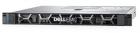 Сервер DELL PowerEdge R340 1U/ 4LFF/ E-2224/ 1x16GB UDIMM/ H330+/ 1x4TB SATA / 2xGE/ 1x550W/ Bezel/ iDRAC Enterprise/ DV .... (PER340RU1-01)