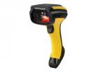 Сканер PowerScan PM9501, 433 MHz, Std Range, USB Kit, Removable Battery (Kit inc. Scanner, Base Station BC9030-433, Cabl .... (PM9501-433RBK10)