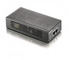 Инжектор питания ZyXEL POE12-HP-EU0102F