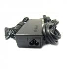SNOM Блок питания для Микросотовой VoIP DECT базовой станции M900. 5V/ 2A EU (POWER ADAPTER FOR M900)