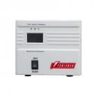 Стабилизатор POWERMAN AVS 500A, ступенчатый регулятор, 500ВА/ 250Вт, 160-260В, максимальный входной ток 5А, 1 евророзетка .... (POWERMAN AVS 500A)