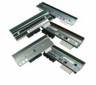 Термоголова Citizen ASSY: Printhead CL-S400DT, 200 dpi (PPM80001-00) (PPM80001-00)
