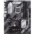 ASUS PRIME Z490-V-SI/ / LGA1200 Z490 USB3.2 MB (PRIME Z490-V-SI)