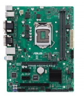 Материнская плата ASUS PRIME H310M-C R2.0, LGA1151, H310, 2*DDR4, D-Sub + DVI, SATA3, Audio, Gb LAN, USB 3.1*2, USB 2.0* .... (PRIME H310M-C R2.0)
