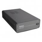 Блок питания для мобильных радиостанций и ретранслятора Hytera 220В (PS22002(L))