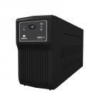 Источник бесперебойного питания POWERSURE PROACTIVE 1000 ВА (600W) 230V UPS (PSA1000MT3-230U)
