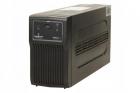 Источник бесперебойного питания POWERSURE PROACTIVE 650 ВА (390W) 230V UPS (PSA650MT3-230U)