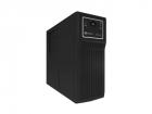 Источник бесперебойного питания Liebert PSP 650VA (390W) 230V UPS (PSP650MT3-230U)