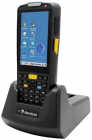 "Терминал сбора данных Newland Mobile data Terminal 3.7 "" Touchscreen with 2D CMOS Image engine and WiFi module (OS Win C .... (PT6050-2K-C)"