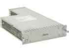 Блок питания Cisco PWR-2911-AC для маршрутизаторов Cisco 2911= (PWR-2911-AC=)