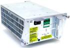PWR-4220-AC= Блок питания AC Power Supply for Cisco ISR 4220 (PWR-4220-AC=)