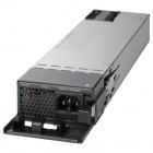 Блок питания 1100W AC 80+ platinum Config 1 Power Supply Spare (PWR-C1-1100WAC-P=)