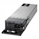 Блок питания 715W AC 80+ platinum Config 1 Power Supply Spare (PWR-C1-715WAC-P=)