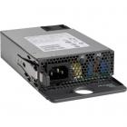 Блок питания 125W AC Config 5 Power Supply (PWR-C5-125WAC=)