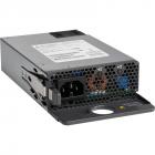 Блок питания 1KW AC Config 5 Power Supply (PWR-C5-1KWAC=)