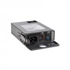 Блок питания 600W AC Config 5 Power Supply (PWR-C5-600WAC=)