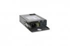 Блок питания 125W AC Config 6 Power Supply (PWR-C6-125WAC=)