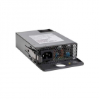 Блок питания 1KW AC Config 6 Power Supply (PWR-C6-1KWAC=)