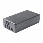 Блок питания PWR SPLY: 90-264 VAC, 48VDC, 0.38A (PWRS-147376-01R)