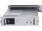 Блок питания PWR-4450-AC/2