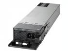 Блок питания PWR-C1-1100WAC= (PWR-C1-1100WAC=)