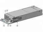 Блок электропитания PWR-C2-640WAC=
