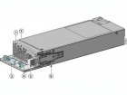 Блок электропитания PWR-C2-640WAC= (PWR-C2-640WAC=)