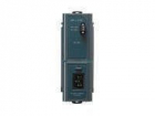 Блок питания PWR-IE50W-AC-IEC= (PWR-IE50W-AC-IEC=)