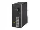Блок питания PWR-IE65W-PC-AC= (PWR-IE65W-PC-AC=)