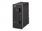 Блок питания PWR-IE65W-PC-DC= (PWR-IE65W-PC-DC=)