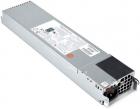 Блок питания 1U 2200W Redundant, Titanium, 76(W) X 40(H) X 336(L) mm (PWS-2K20A-1R)