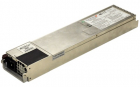 Блок питания 920W 1U redundant PWS W/ Quiet Mode (PWS-920P-SQ)