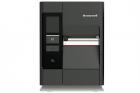 Принтер этикеток Honeywell PX940 203 dpi, w/ o Verifier, Full Touch Display, Universal firmware, Ethernet, USB, Serial, .... (PX940A00100060200)
