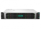 Дисковый массив HP D3610 LFF 12Gb SAS Disk Enclosure (2U; up to 12x SAS/ SATA drives (Gen8/ 9/ 10), 2xI/ O module, 2xfan .... (Q1J09A)