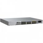 Дисковый массив HPE MSA 2052 SAS LFF Modular Smart Array System (incl. 1x2050 LFF SAS MSA(Q1J28A), 2xSSD 800Gb (P9M80A), .... (Q1J30B)