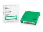 Ленточные носители HPE Ultrium LTO8 30TB bar code non custom labeled cartridge 20 pack (for libraries & autoloaders; inc .... (Q2078AN)
