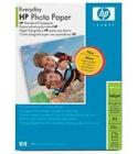 Бумага HP Everyday Glossy Photo Paper-100 sht/ A4/ 210 x 297 mm (Q2510A)
