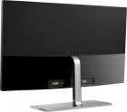 Монитор LCD 31.5'' [16:9] 2560х1440(WQHD) IPS, nonGLARE, 250cd/ m2, H178°/ V178°, 1200:1, 20M:1, 1.07B, 5ms, VGA, DVI, H .... (Q3279VWFD8)