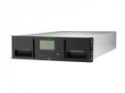 Ленточная библиотека HPE MSL3040 Scalable Base Module (Q6Q62B)