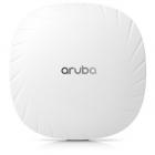 Точка доступа Aruba AP-515 (RW) Dual Radio 4x4:4 + 2x2:2 802.11ax Internal Antennas Unified Campus AP (Q9H62A)