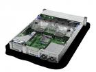 Точка доступа Aruba UXI Sensor (APJ-EMEA) (Q9X66A)