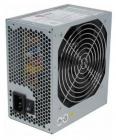 Блок питания FSP Q-Dion QD500 500 Вт ATX (24+4+6пин) (QD500)