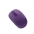 Клавиатура+мышь Microsoft Atom Bluetooth Desktop, Gray [For Business] NEW (QHG-00041)