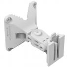 Монтажный набор MikroTik quickMOUNT PRO for small antennas, adjustable (QMP)