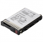 Жесткий диск 1.92TB 2, 5''(SFF) SAS 12G Read Intensive SSD HotPlug only for MSA1060/ 2060/ 2062 (R0Q47A)