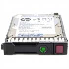 Жесткий диск 6TB 3, 5''(LFF) Midline SAS 7.2k Hot Plug DP 12G only for MSA1060/ 2060/ 2062 (R0Q73A, R0Q75A, R0Q77A, R0Q7 .... (R0Q58A)