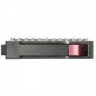 Жесткий диск 10TB 3, 5''(LFF) Midline SAS 7.2k Hot Plug DP 12G only for MSA1060/ 2060/ 2062 (R0Q73A, R0Q75A, R0Q77A, R0Q .... (R0Q60A)