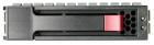 Жесткий диск 14TB 3, 5''(LFF) Midline SAS 7.2k Hot Plug DP 12G only for MSA1060/ 2060/ 2062 (R0Q73A, R0Q75A, R0Q77A, R0Q .... (R0Q62A)